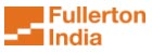 Fullerton India Bank Personal Loan