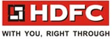 HDFC Ltd Home Loan
