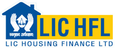 Home Loan from Lic Housing
