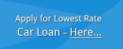 Check Car Loan Eligibility
