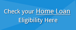 Check Home Loan Eligibility