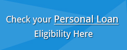 Check Personal Loan Eligibility