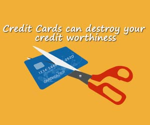 destroying your credit Today the three big credit bureaus—equifax, experian, and transunion—announced changes in the way they report medical debt and how they respond to consumer complaints about errors.