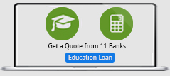 Taraqi Education Loan