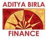 Aditya Birla Personal Loan