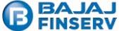 Bajaj Finserv Personal Loan