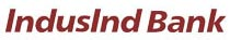 Indusind Bank Personal Loan