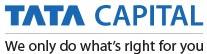 Tata Capital Personal Loan