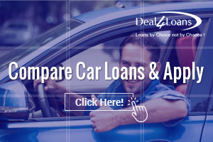 compare-car-loans-apply