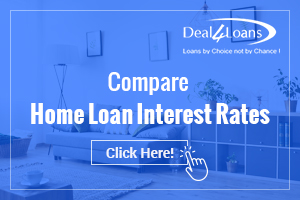 Home Loan Interest Rates - Compare Home Loan Rate Sep 2019