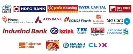 Apply And Compare Online Loans In India