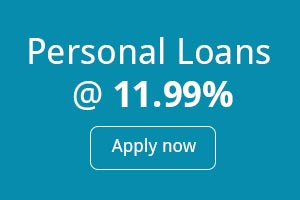 Sbi Personal Loans For Govt Employees